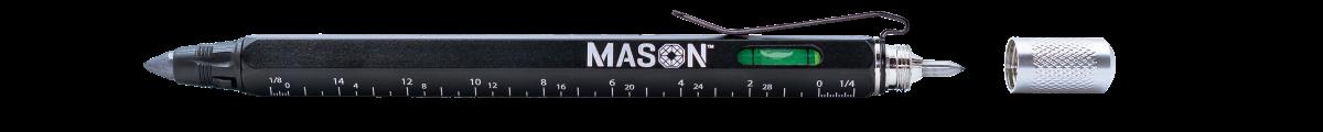 3 pack Graphite Refills for MASON Builders Tool